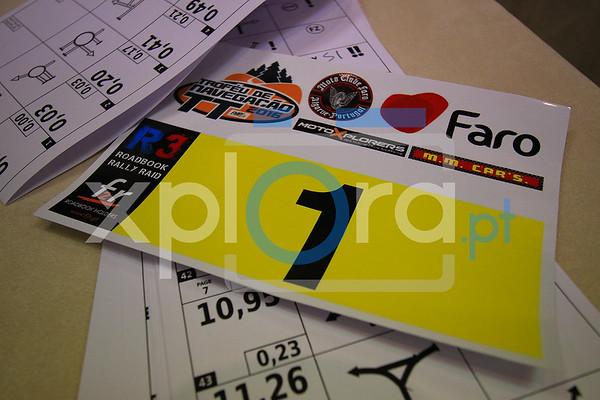 Trofeu Navegação FMP MCF R3 Faro 2016