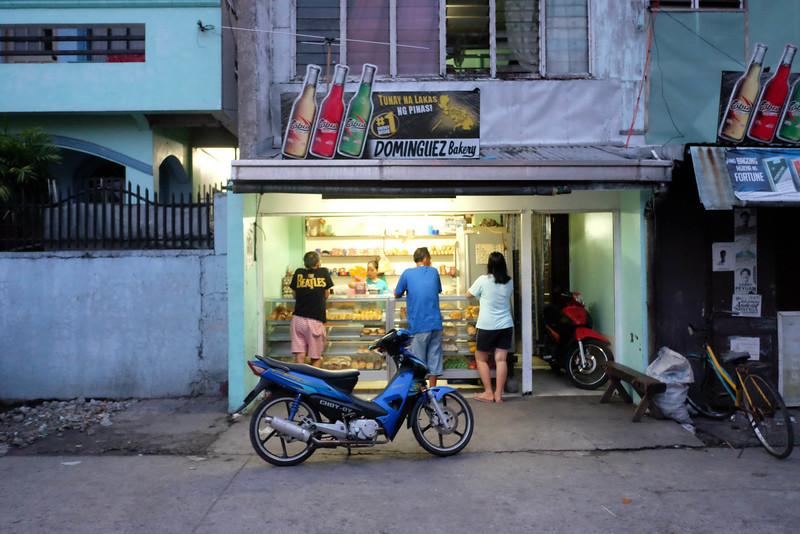 Philippines_20140510_0104.jpg