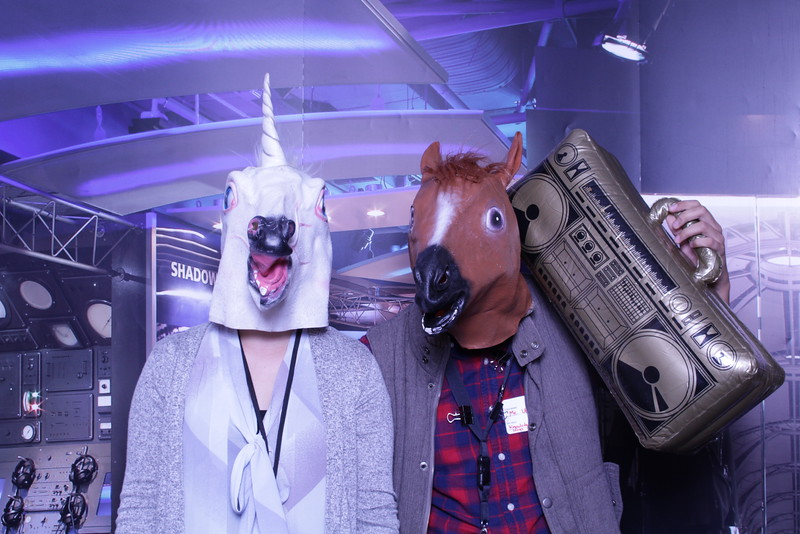 Guest House Events Photo Booth Originals - Educator Night Out SpyMuseum (113).jpg