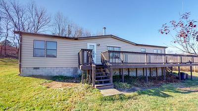 915 Gip Manning Rd Clarksville TN 37042