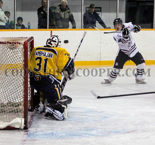 Huskies vs. Predators - Photo 33 Cody Storm Cooper Photography 2013. All rights reserved.