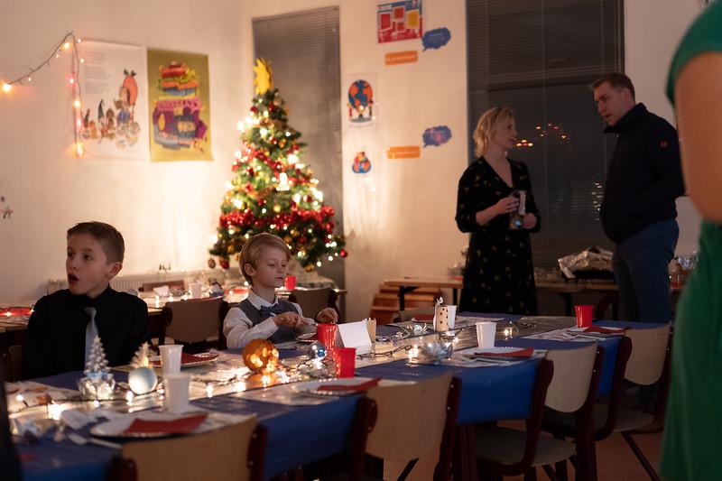 groep 6 kerstdiner-4.jpg
