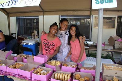 11-04-12 Samoan Choir Food Sales