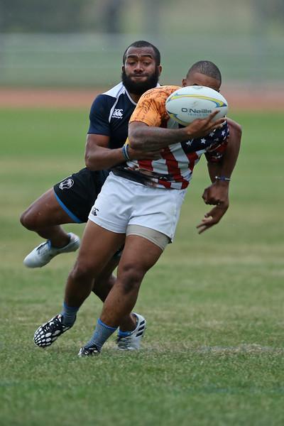 Glendale Raptors Rugby G1201564.jpg