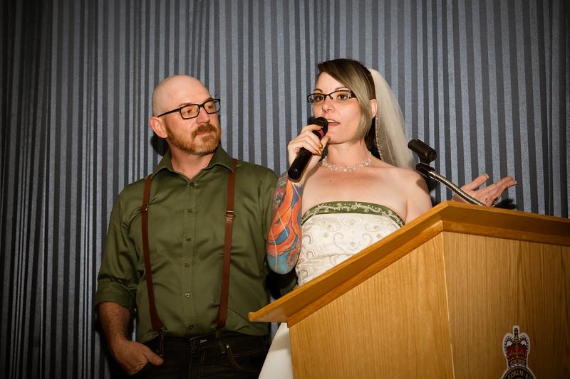 Tim & Christina (531).jpg