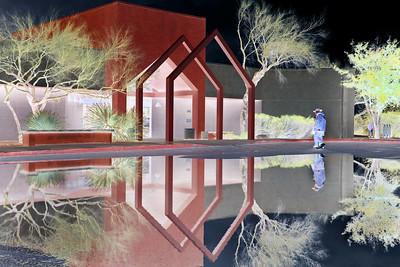 PhotoDream Series