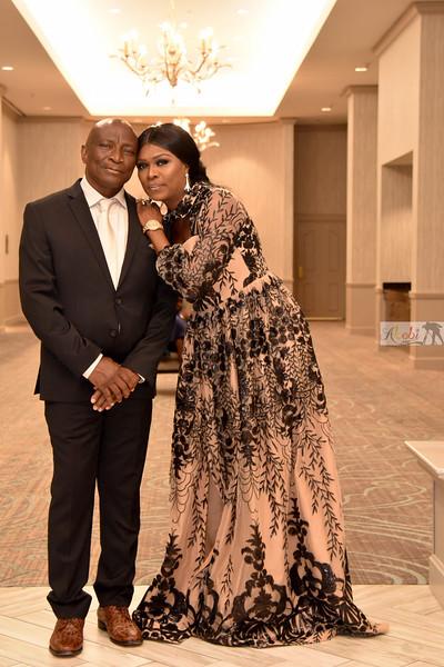 Olawumi's 50th birthday 525.jpg