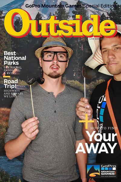 Outside Magazine at GoPro Mountain Games 2014-209.jpg