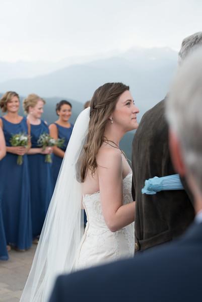 Wedding2014-310.jpg