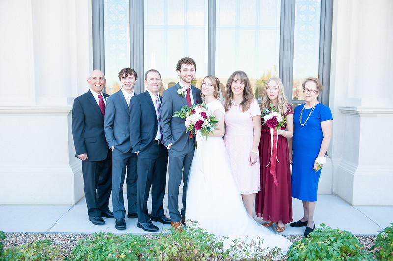 Corinne Howlett Wedding Photos-157.jpg