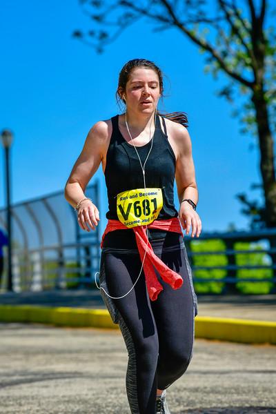 20190511_5K & Half Marathon_416.jpg