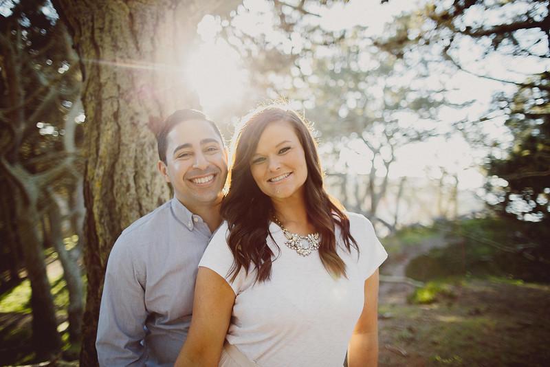 Katie+Kayvon_Engaged - 0020.jpg