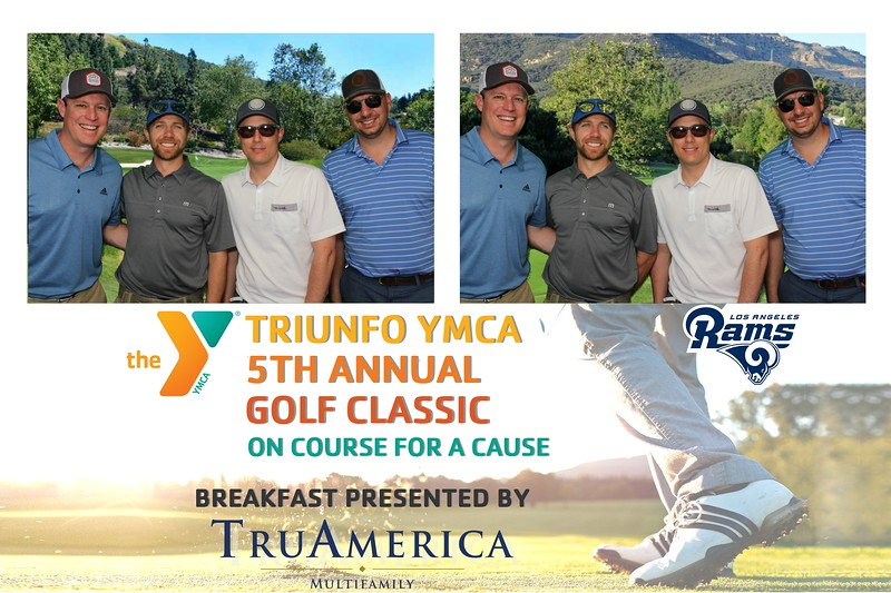 YMCA_5th_Annual_Golf_Classic_Prints_ (21).jpg