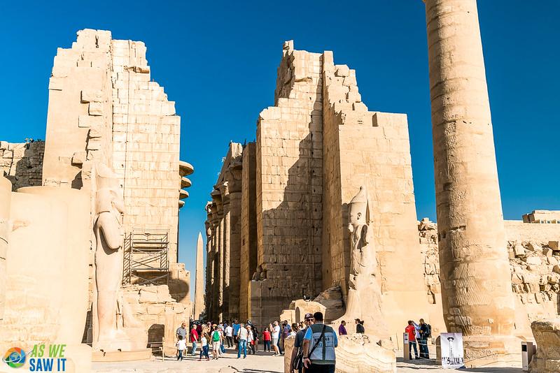Karnak-03117.jpg