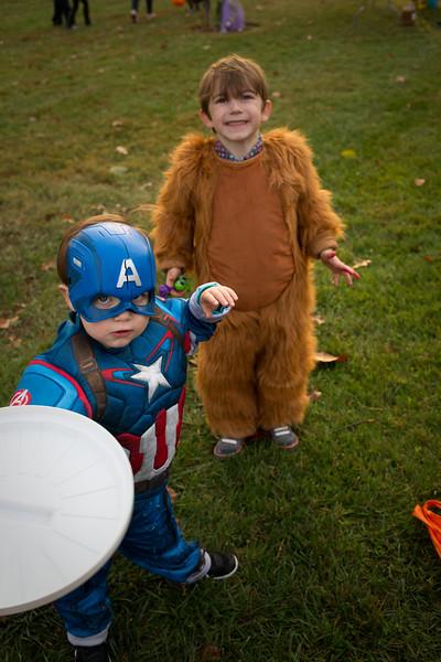 OO Halloween 2016 (1 of 1)-14.jpg