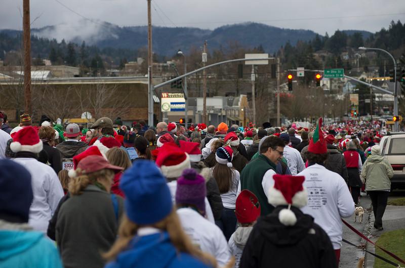 Jingle Bell Run 1 (34 of 106).jpg