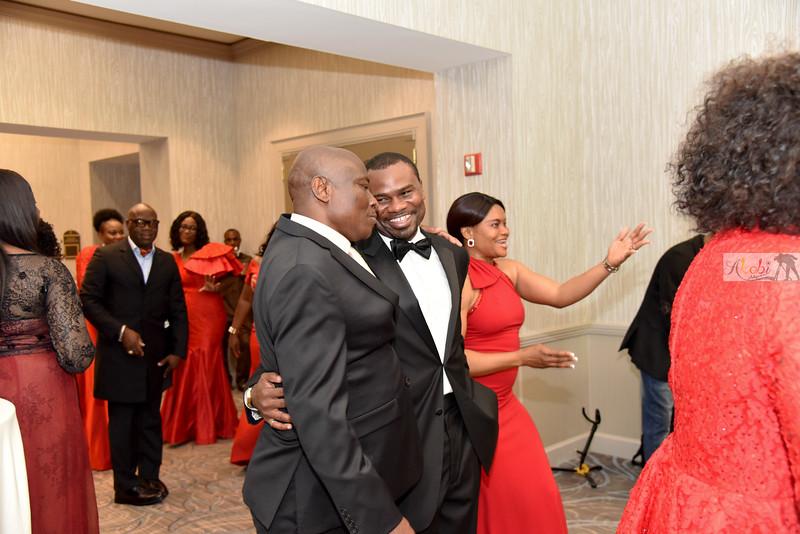 Olawumi's 50th birthday 732.jpg