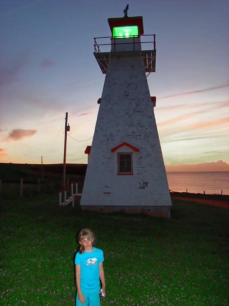Prince Edward Island 166_DxO.jpg