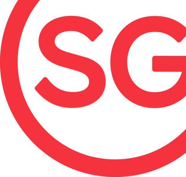 BrandSG-LogoBehaviour-TrustStamp-RGB-Red.png