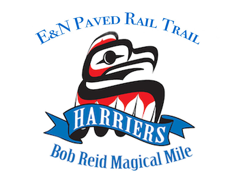 1_Bob Reid Magical Mile.jpg