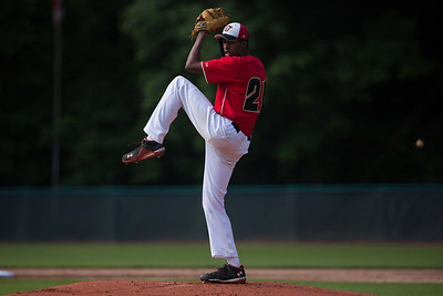 Baseball May 19, 2014 GACS