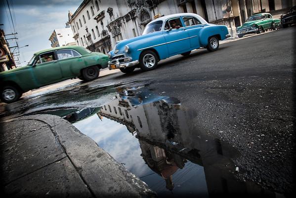 Cuba2012