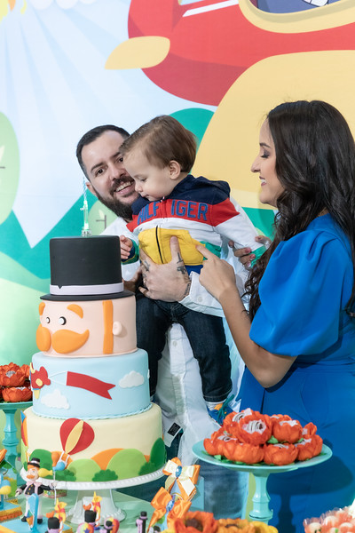 01.25.20 - Pedro Rafael's 1st Birthday - -372.jpg