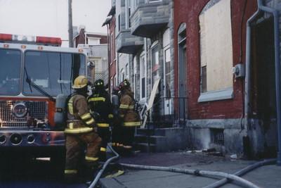 346 Pearl Street