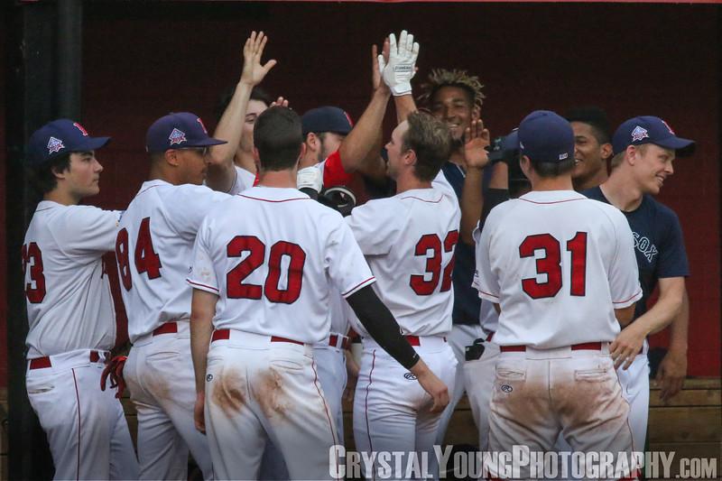Red Sox 2019-8674.jpg