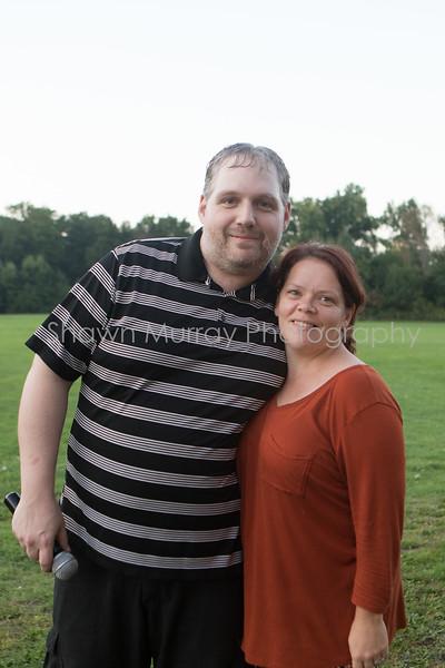1246_Megan-Tony-Wedding_092317.jpg