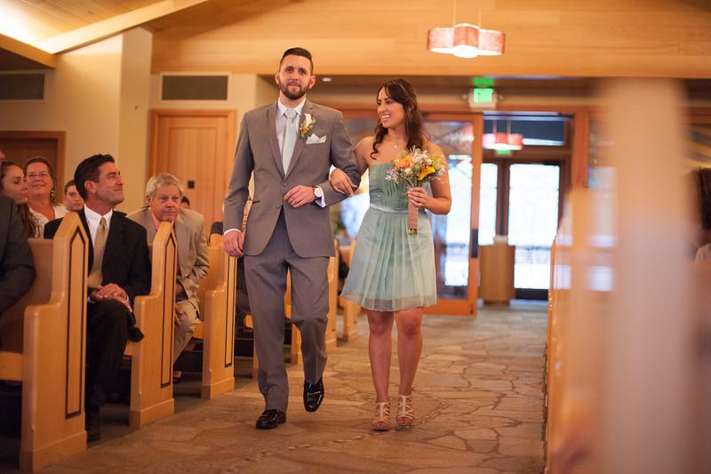 2-Wedding Ceremony-33.jpg