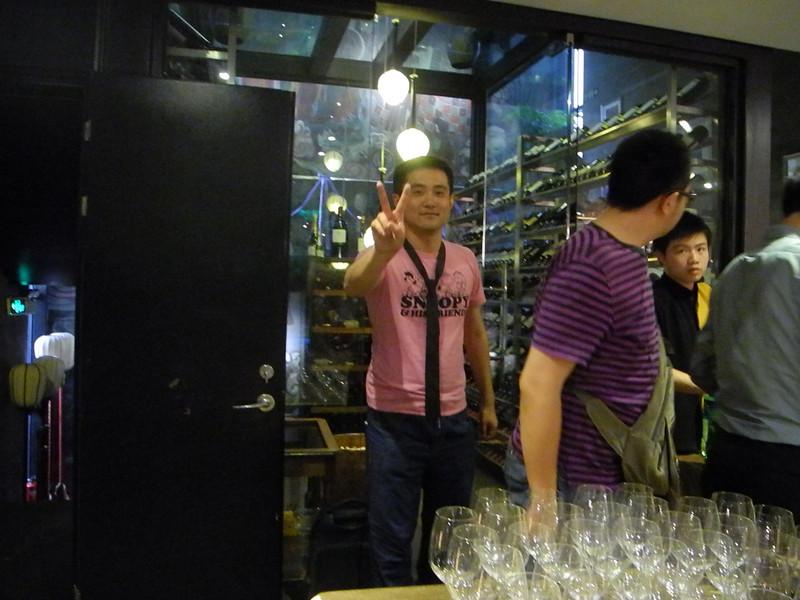 [20120609] 馨-弥月之喜烧烤会 [YZN] (3).JPG