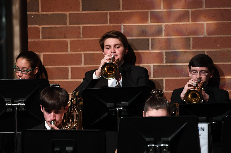 holiday_concert_0575.jpg