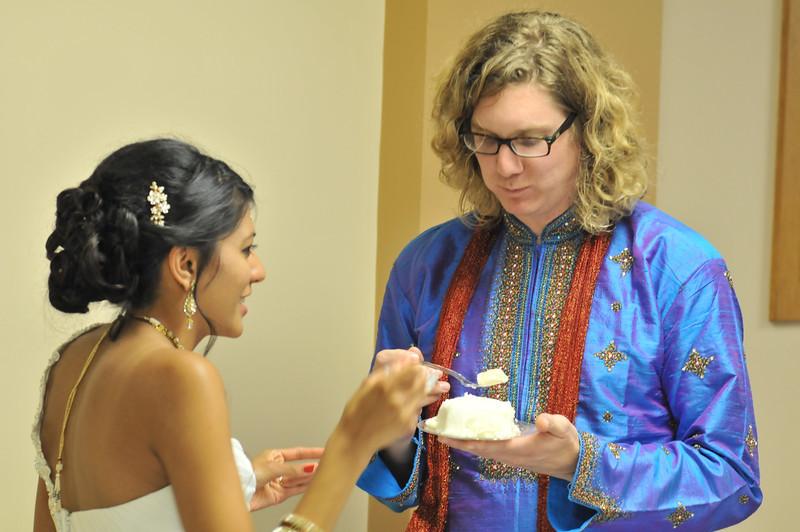 2013-08-09 Troy and Hetal's Wedding 076.JPG