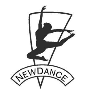 Contact NewDance