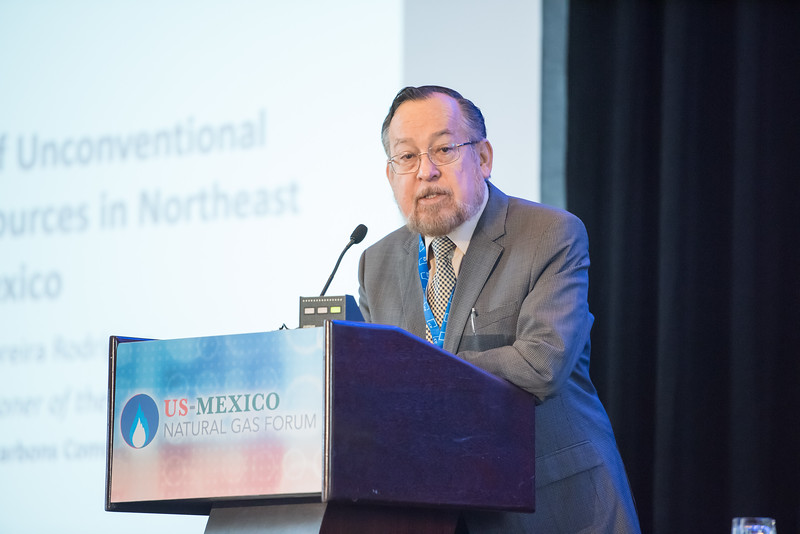 170814 - US-Mexico Forum-12.jpg