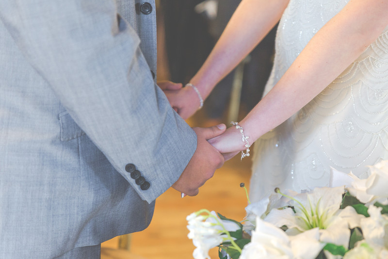 Miran and Yas Wedding-122.jpg