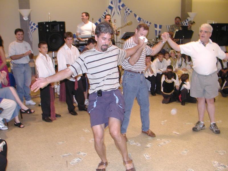 2002-09-01-Festival-Sunday_059.jpg