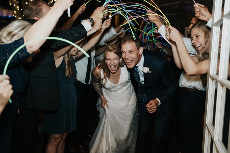 Schalin-Wedding-07226.jpg