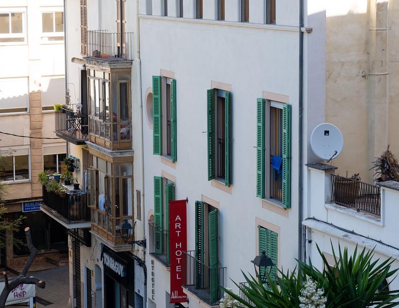 Palma de Mallorca-23.jpg
