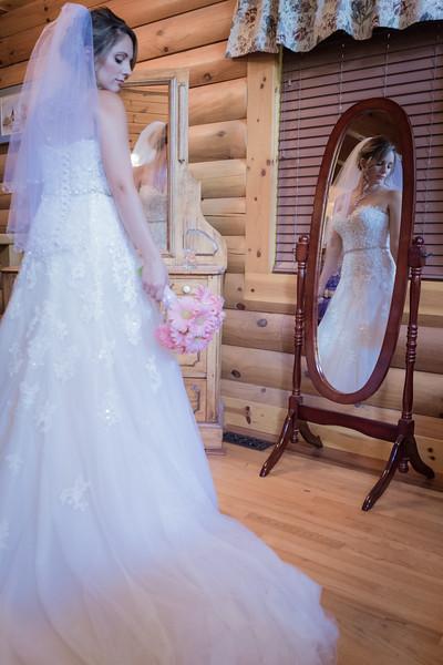 Rockford-il-Kilbuck-Creek-Wedding-Photographer_G1A0180.jpg