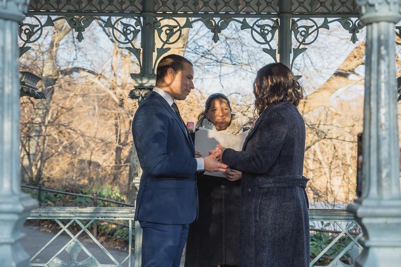 Central Park Wedding - Leonardo & Veronica-23.jpg