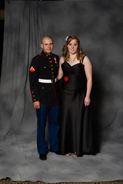 Marine Ball 2013-67.jpg