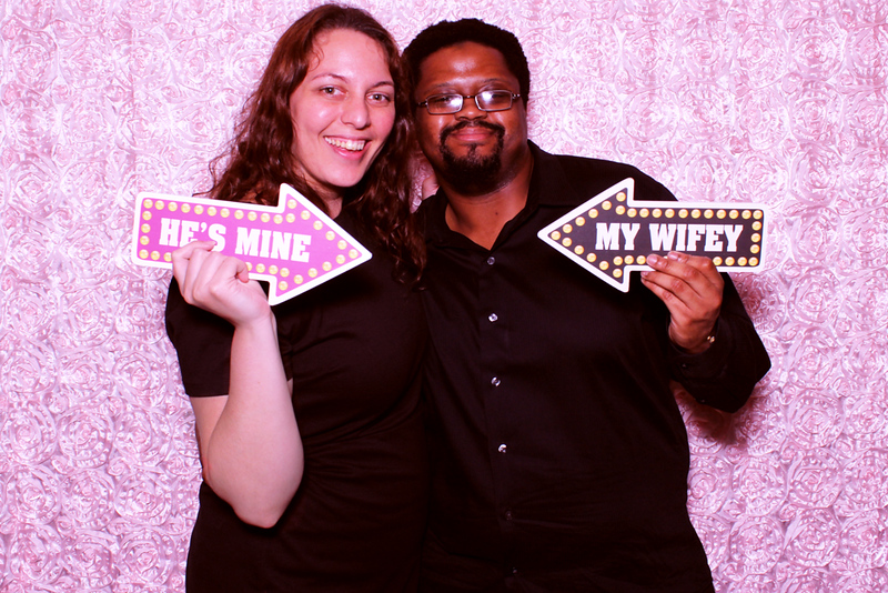 Huntington Beach Wedding (144 of 355).jpg