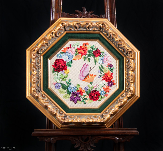 Silent Silk Flowers-002.jpg