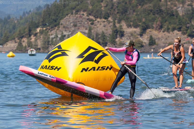 Naish-Gorge-Paddle-Challenge-142.jpg