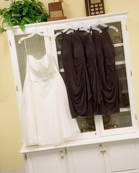 EDITS - Ryan and Lindsey Wedding 2014-392.jpg