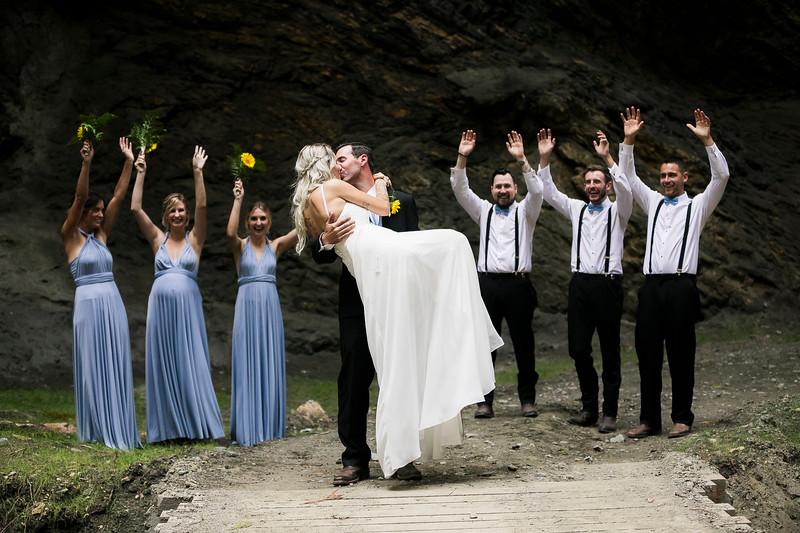 salmon-arm-wedding-photographer-highres-3145.jpg