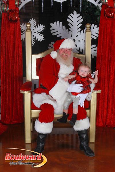 Santa 12-17-16-263.jpg