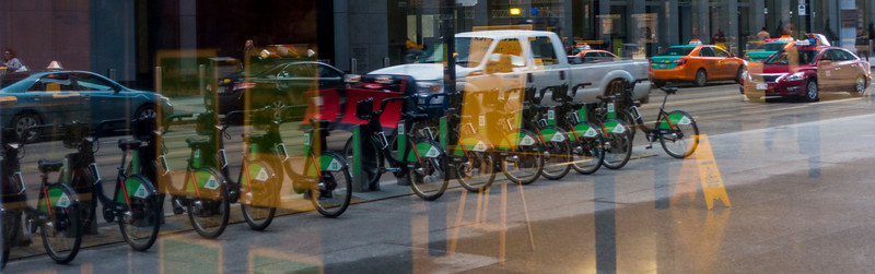 Toronto-022016-107.jpg
